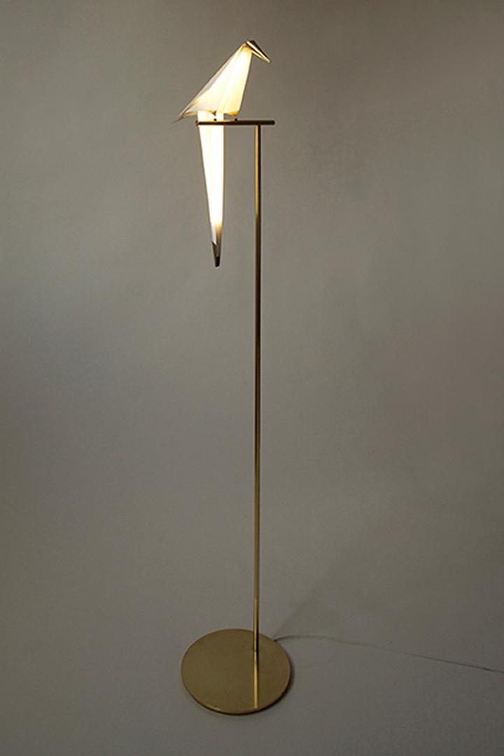 bird lamp social design magazine 06