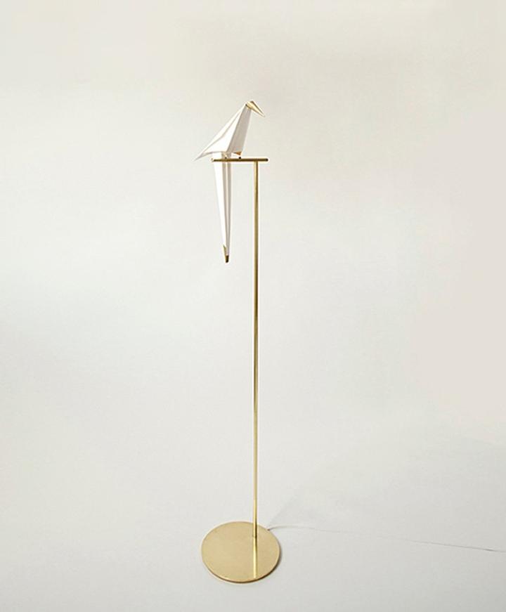 bird lamp social design magazine 07