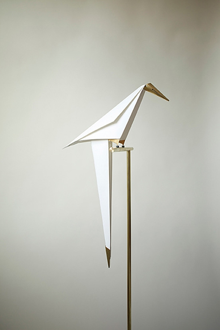 bird lamp company design magazine 08