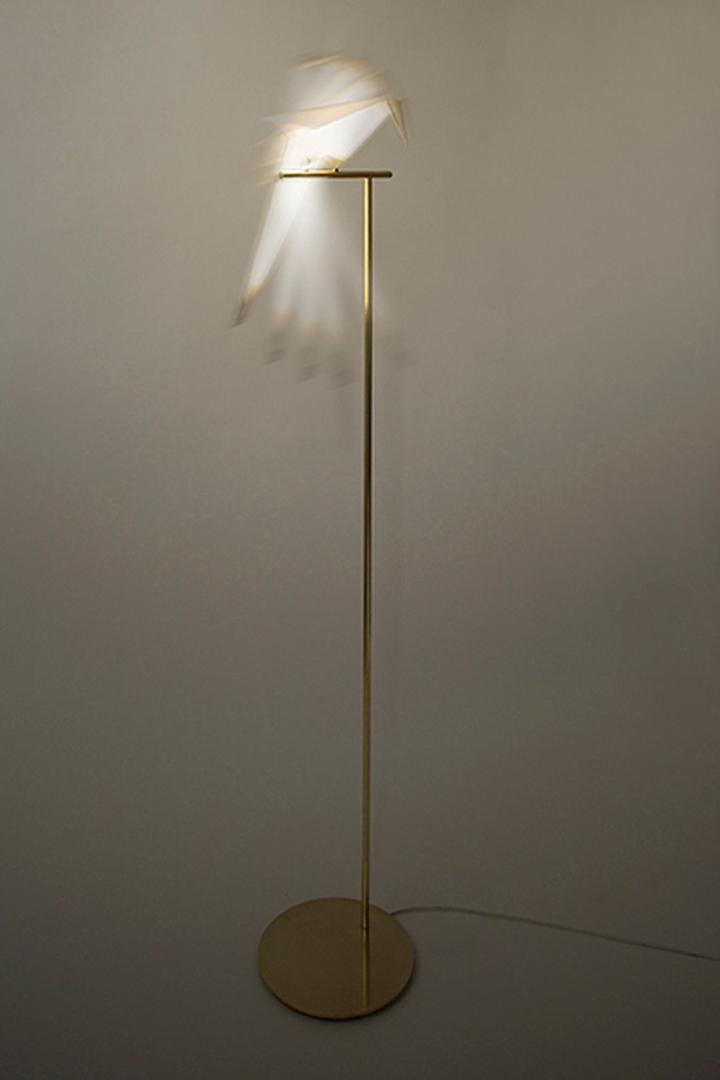 bird lamp social design magazine 11