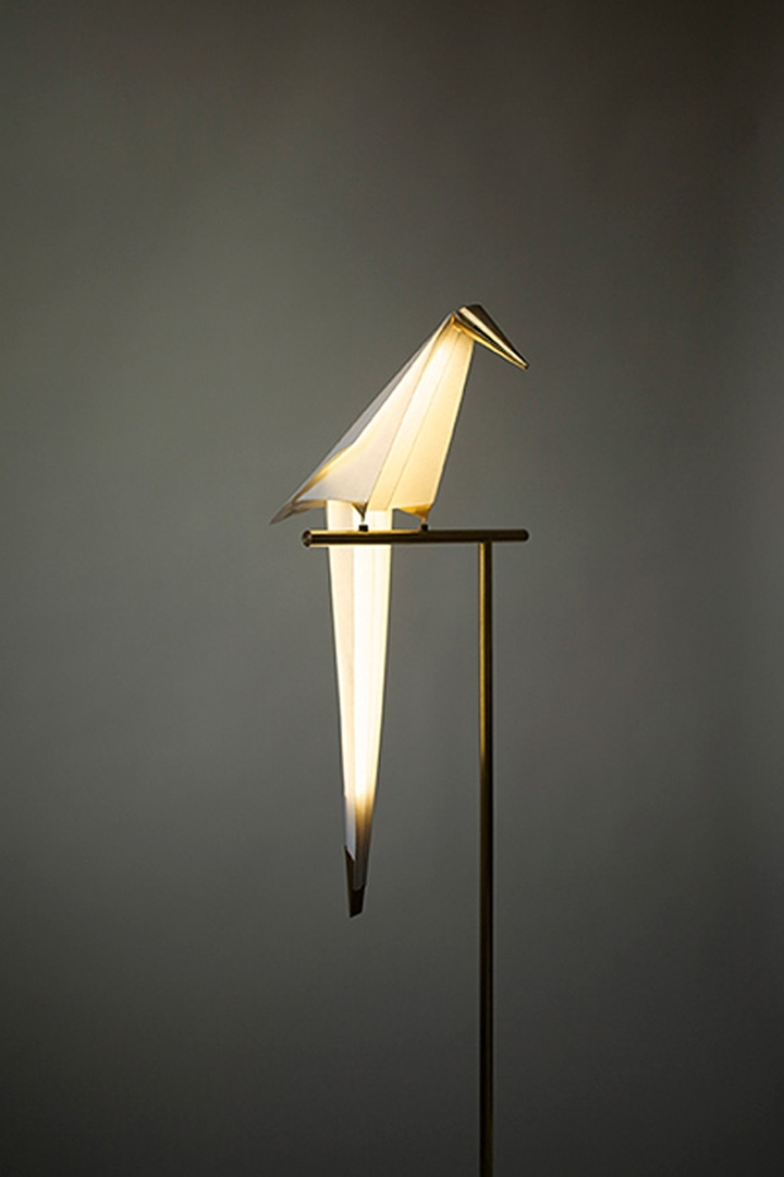 bird lamp company design magazine 12