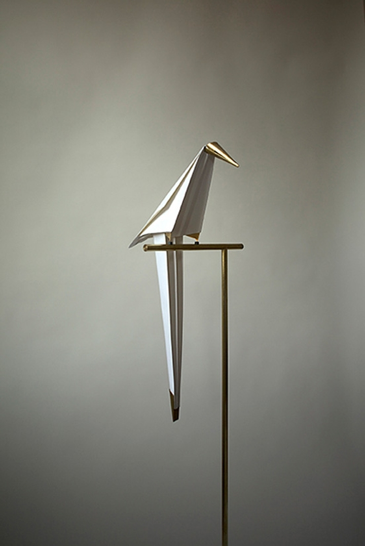 bird lamp company design magazine 13