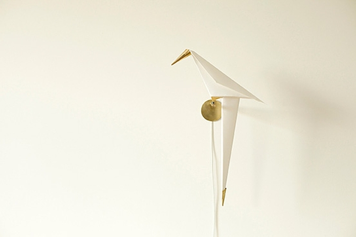 bird lamp company design magazine 14