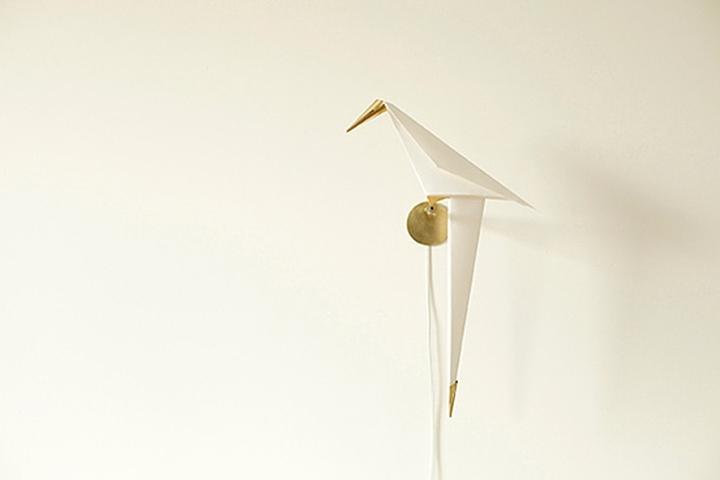 bird lamp social design magazine 14