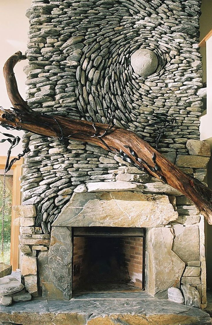 Ancient Art of Stone Social Design Magazine 08
