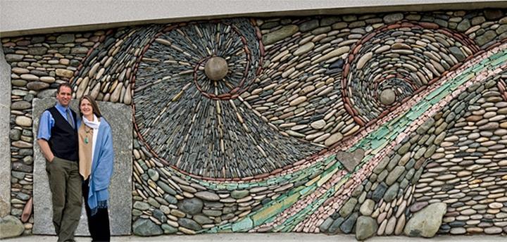Ancient Art of Stone Social Design Magazine 09