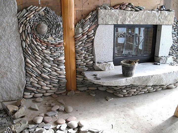 Ancient Art of Stone Social Design Magazine 10