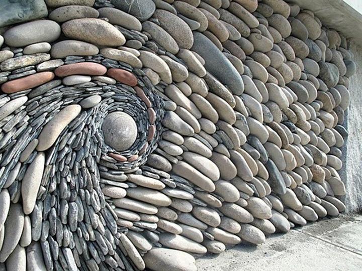 Ancient Art of Stone Social Design Magazine 12