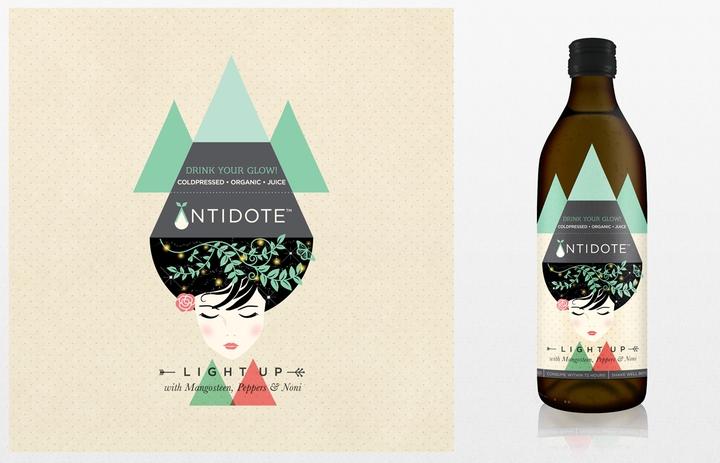 Antídoto SargamGupta Social Design Magazine 04