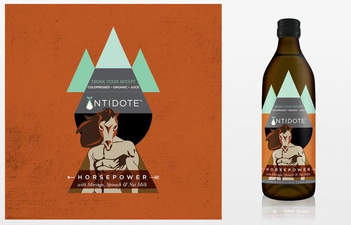 Antídoto SargamGupta Social Design Magazine 05