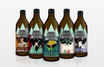 Antidote SargamGupta Social Design Magazine 08