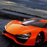 supercar trion nemesis social design magazine 01