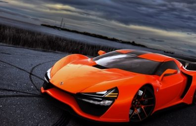 supercar trion nemesis design social le magazine 01