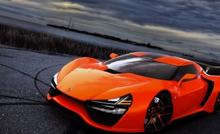 supercar trion nemesis social design magazine 01