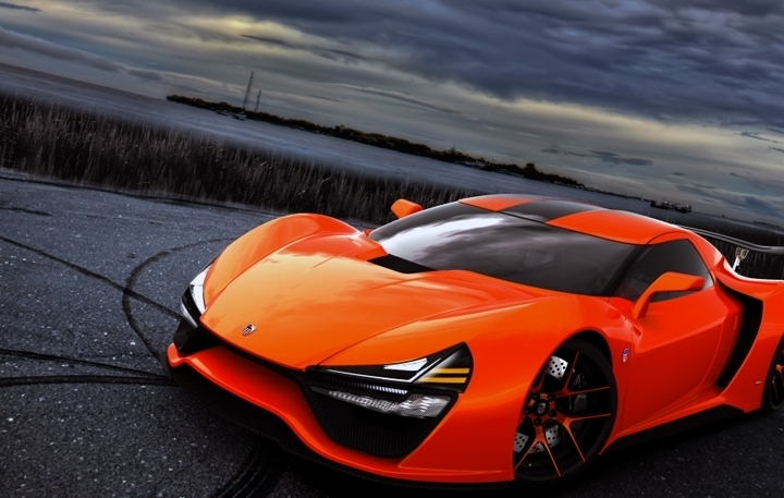 supercar Trion nemesis revista design social 01