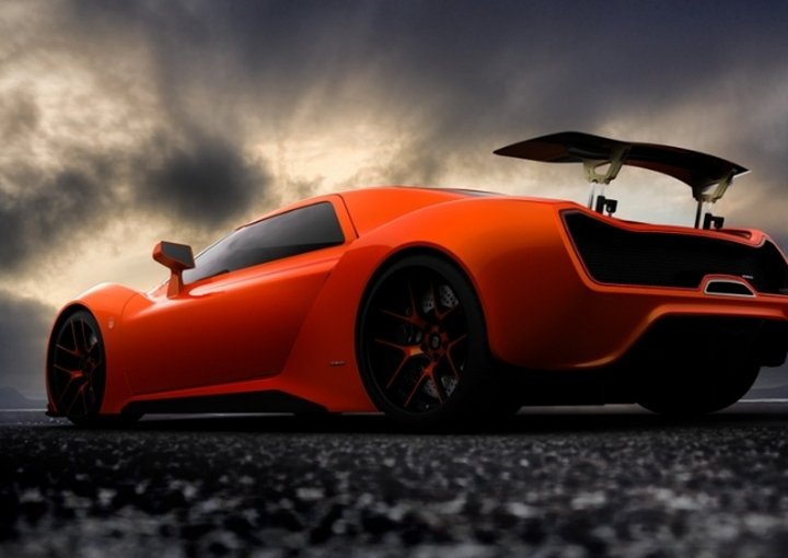 supercar trion nemesis social design magazine 02