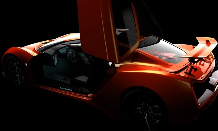 supercar trion nemesis social design magazine 03