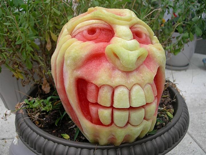 watermelon art company design magazine 07