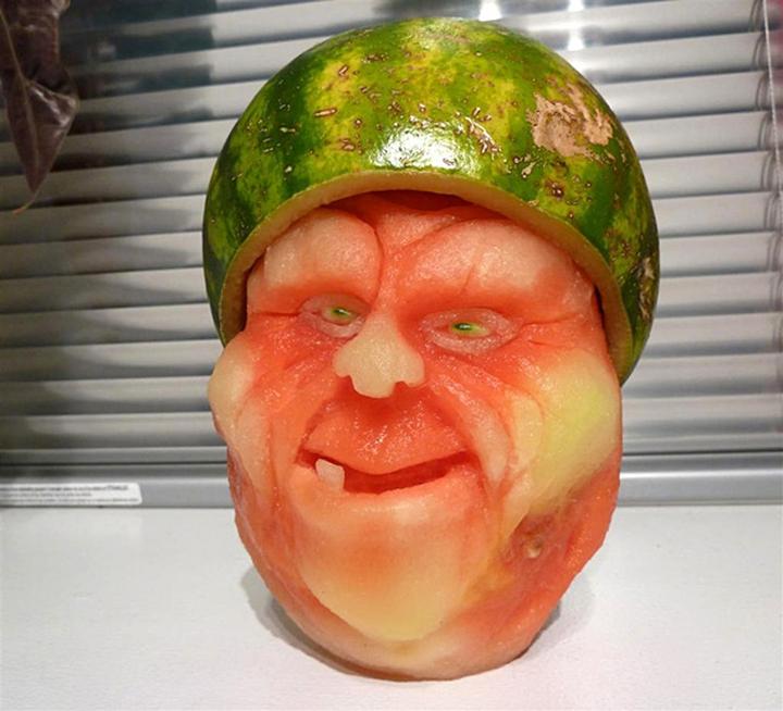 watermelon art company design magazine 25