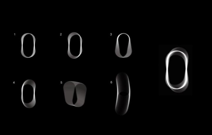 Lexus Hybrid Cero Branding Diseño Fiebre por diseño social de la Revista 03