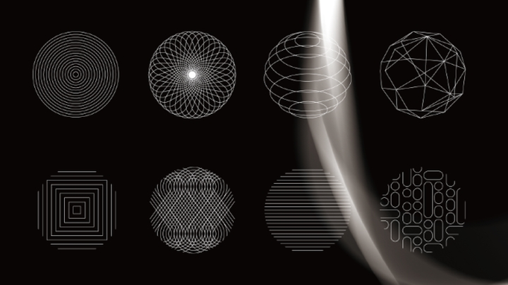 Lexus Hybrid Zéro Branding par Design Fièvre sociale Magazine 05