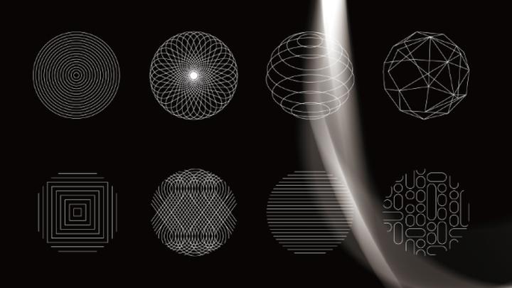 Lexus Hybrid Zero Branding by Design Πυρετός Κοινωνικής Σχεδιασμός Magazine 05