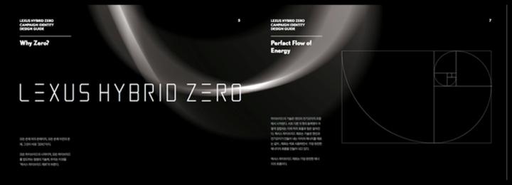 Lexus Hybrid Zero Branding by Design Πυρετός Κοινωνικής Σχεδιασμός Magazine 08