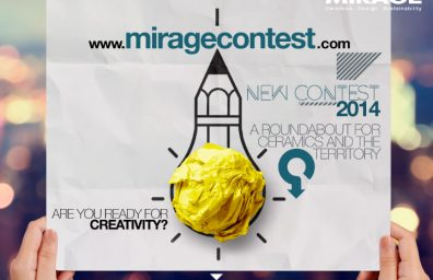 Mirage-Wettbewerb