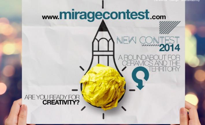 Mirage Contest