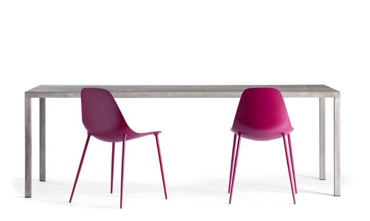 tavolo iltavolo opinion ciatti social design magazine 002