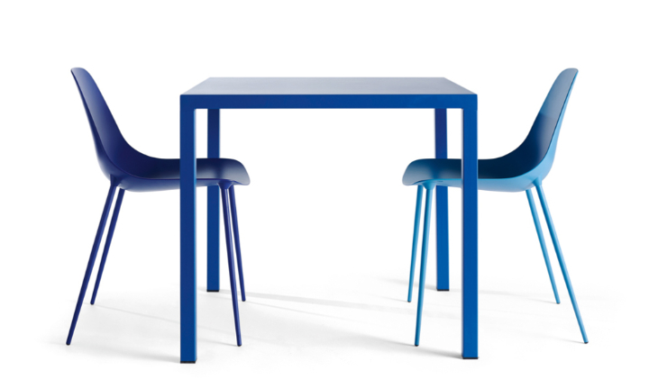 Opinion Ciatti design social Le magazine de 003 de Table