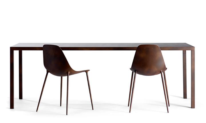 tavolo iltavolo opinion ciatti social design magazine 004