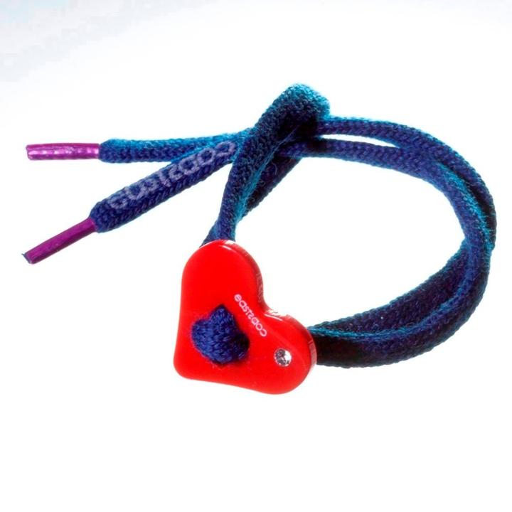 bracelets eastcoast lacées design social le magazine 01
