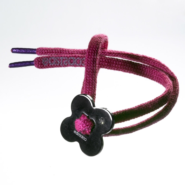 bracelets eastcoast lacées design social le magazine 02