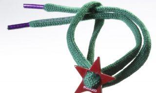 eastcoast allacciati bracciali social design magazine 04