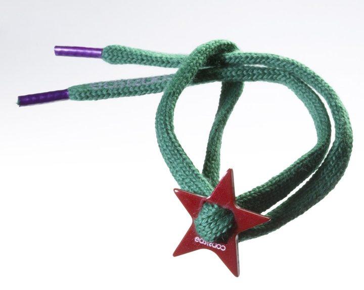 bracelets eastcoast lacées design social le magazine 04