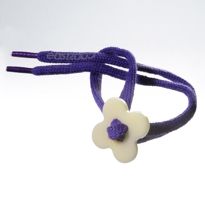 bracelets eastcoast lacées design social le magazine 05