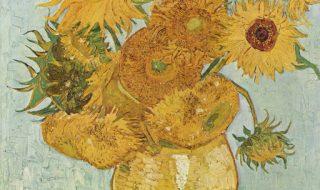 Vincent Willem van Gogh 128