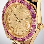lady-datejust pearlmaster 34 0005 840x10701462103444411BvU