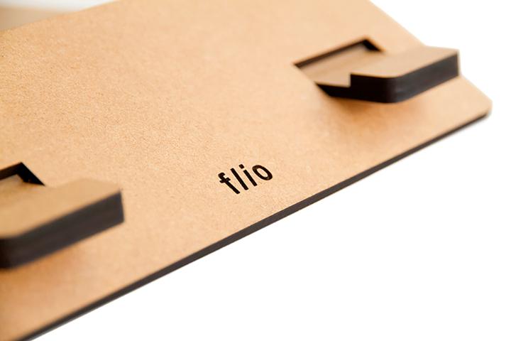 Flio-details