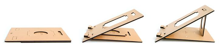 Flio-folding