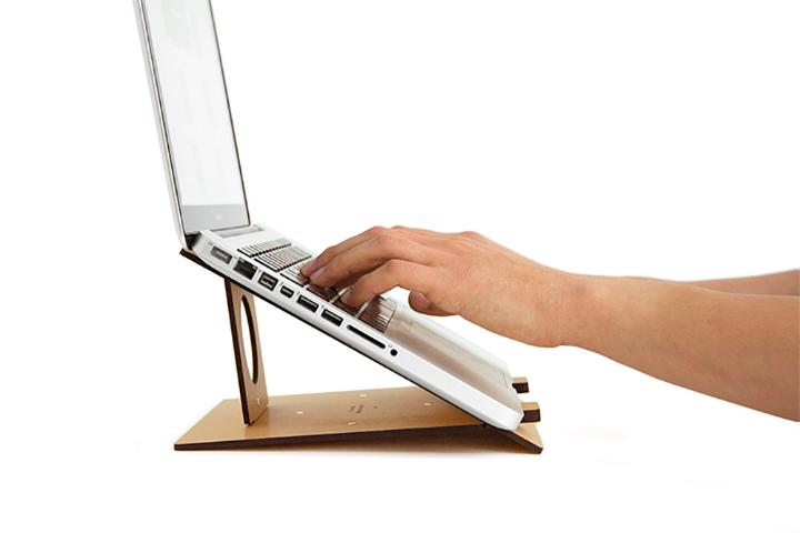 Flio-typing