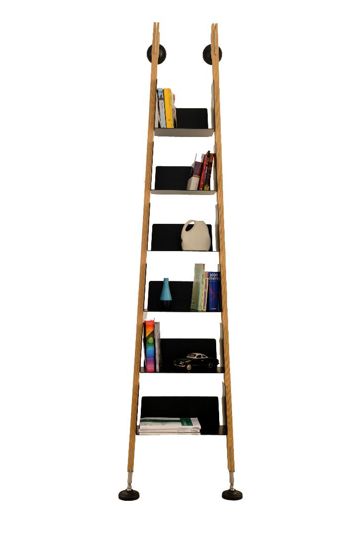 Gianluca facchini libreria libar e libreria scala for Scala libreria