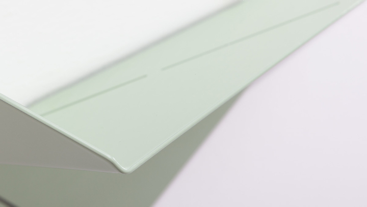 1200x679 volatevia shelf detail