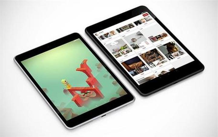 NOKIA-N1-socialdesignmagazine03