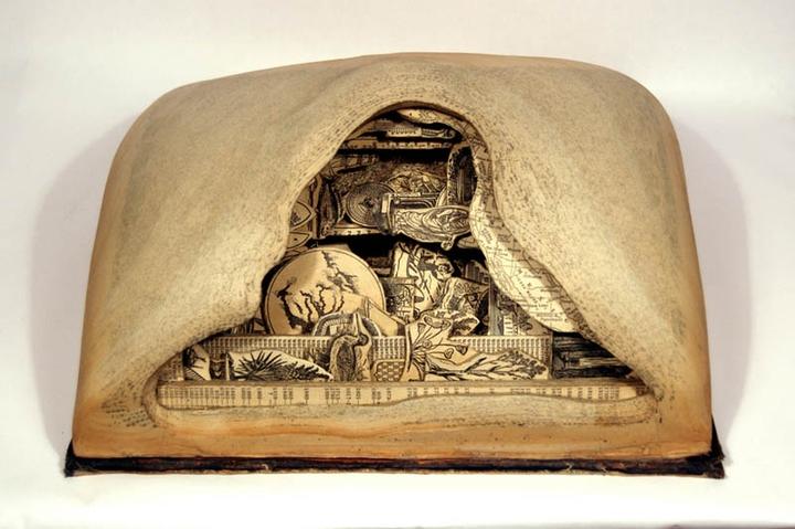 libro de arte escultura-socialdesignmagazine03