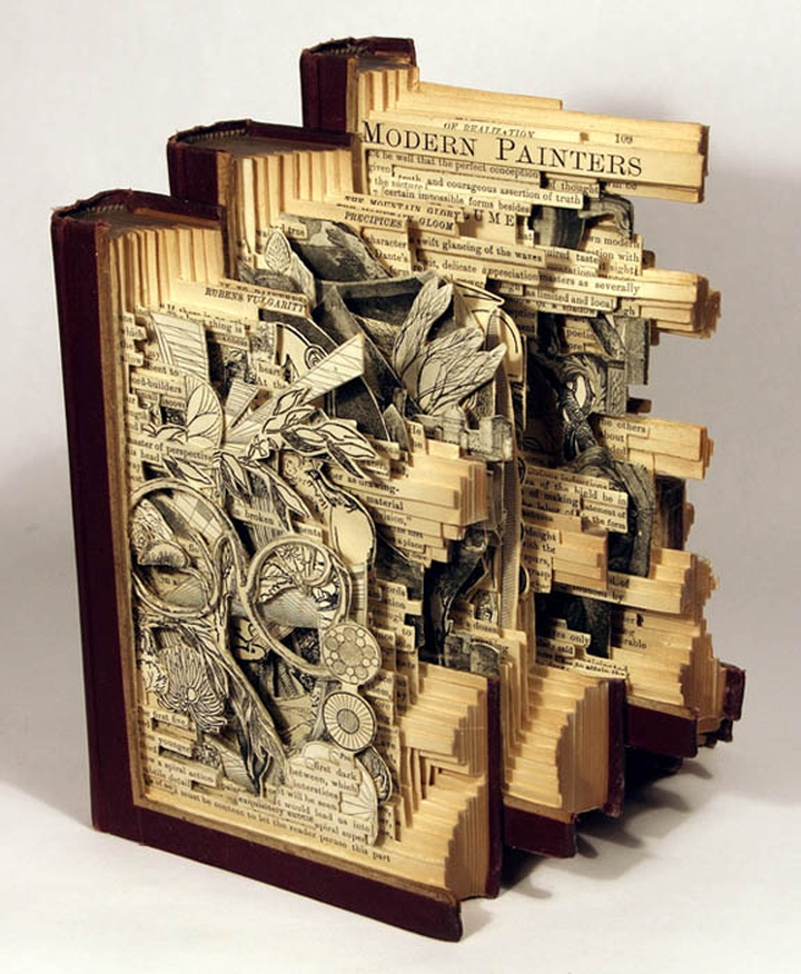 book art sculpture-socialdesignmagazine06