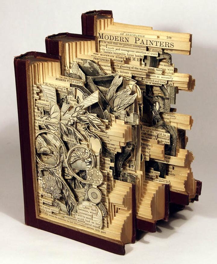 libro de arte escultura-socialdesignmagazine06
