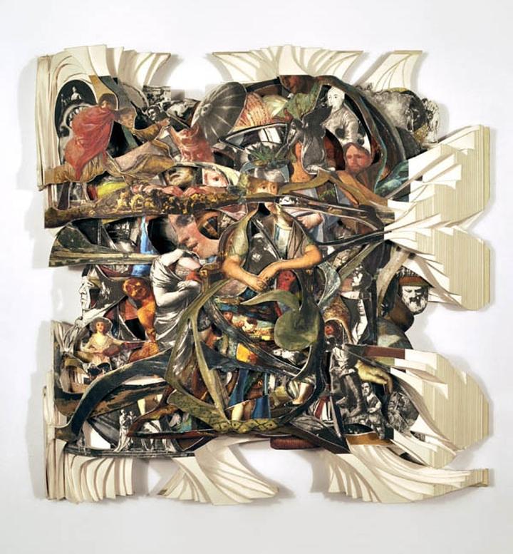 libro de arte escultura-socialdesignmagazine07