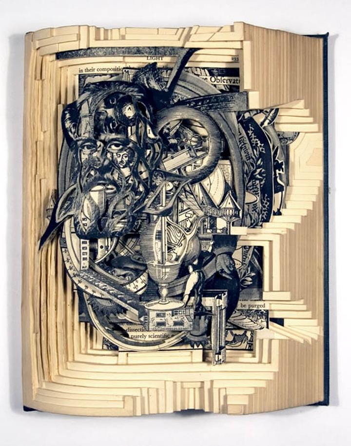 libro de arte escultura-socialdesignmagazine09